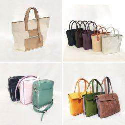 1 基本型のバッグ