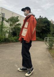 1 キムウヒョン1